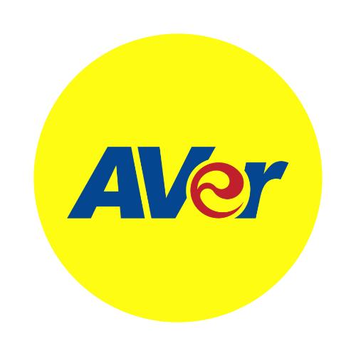 Blue Absolute Fashion eBay Logo (32)
